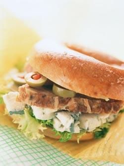 Fast Food – was ist dran?