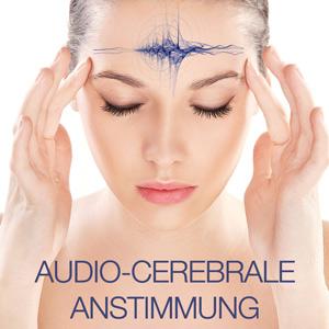 ACA – Audio Cerebrale Anstimmung (ACA)